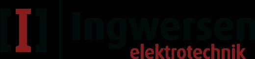 Ingwersen Elektrotechnik